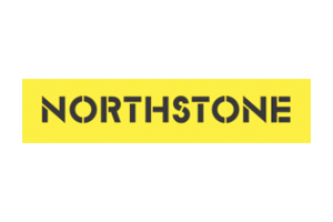 groupe northstone